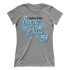 Snow Ball '84 V1 (Ladies)