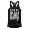 SPD: Kiss me, I'm Irish (Ladies)