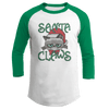 Santa Claws V2 - Kids