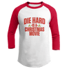 Die Hard - Kids