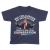 No Collusion - Kids