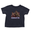 Merica Bear - Toddlers