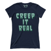 Creep it Real (Ladies)