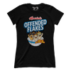 Offended Flakes (Ladies)