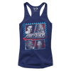 America's Forefathers (Ladies) - Club AAF Exclusive Design