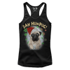 Bah Humpug (Ladies)