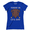 Today is Leg Day - Ladies