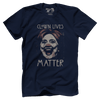 Clown Lives Matter