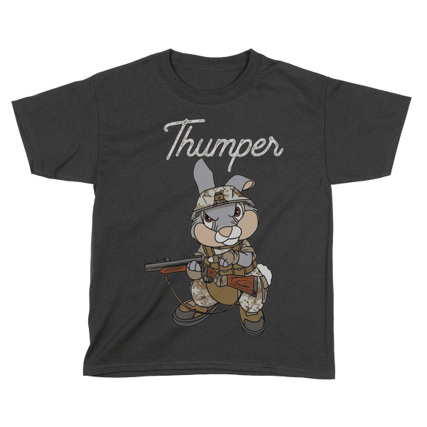Thumper - Marine - Kids
