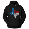 Pray for Texas - Fundraiser Shirt