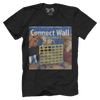 Trump Connect Wall