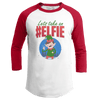 Elfie (Ladies)