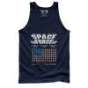 Space Force (Arcade Edition)