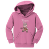 Thumper - Marine - Toddlers