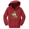 USMC - Doc Dolan Skirvy Shrts - Toddlers