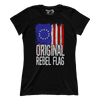 Original Rebel Flag (Ladies)