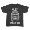 Be My Haram-Bae - Kids