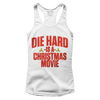 Die Hard (Ladies)