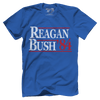 Reagan Bush 1984 V2