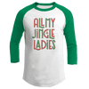 All My Jingle Ladies - Kids