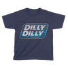 Patriotic Dilly Dilly - Kids