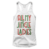 All My Jingle Ladies (Ladies)
