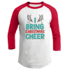 Bring Christmas Cheer - Kids