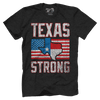 Texas Strong - Fundraiser Shirt