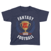 Fantasy Football - Kids