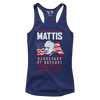 Mattis Secretary of Defense (Ladies)