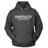 Impeach Deez Nuts (Ladies)