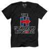 The H is silent in Benghazi
