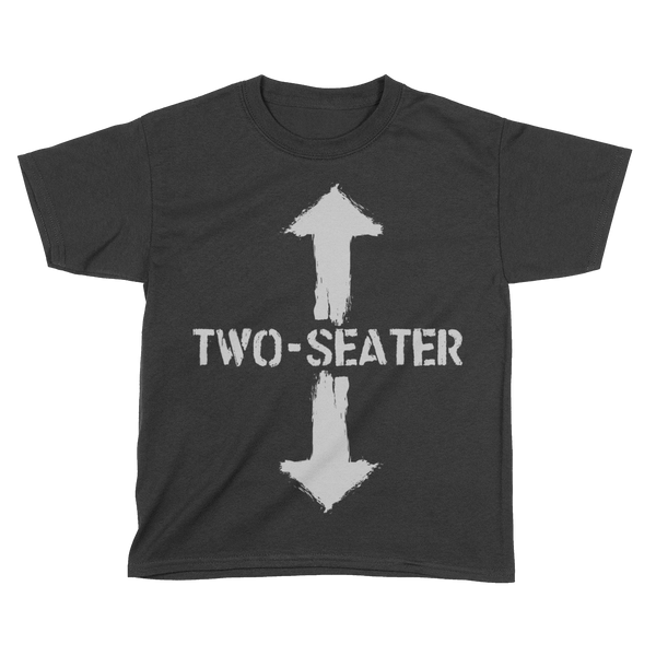 Two Seater - Kids