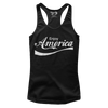 Enjoy America (Ladies) - Club AAF Exclusive Design
