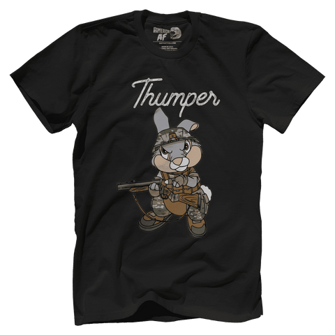 Thumper - Army
