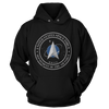 Space Force Official (Ladies) - June 2020 Club AAF Exclusive Design
