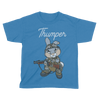 Thumper - Army - Kids