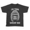 I'm Your Haram-Bae - Kids