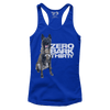 Zero Bark Thirty (Ladies)