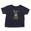 Thumper - Army - Toddlers