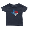 Pray for Texas - Fundraiser Shirt - Rugrats