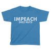 Impeach Deez Nuts - Kids
