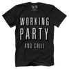 Working Party And Chill