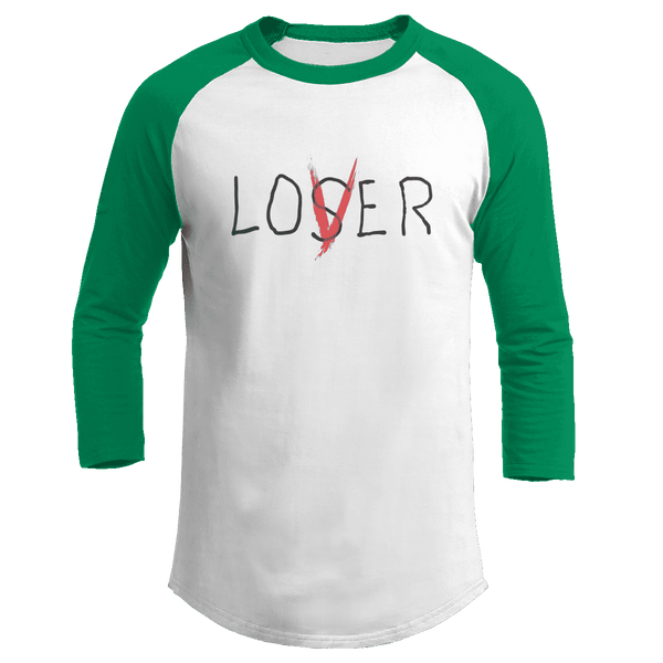 Loser Lover - Kids