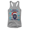 Harambe Christmas (Ladies)