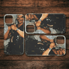 Phone Cases 2 M202 iPhone 11 Case