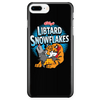 Snowflakes - Phone Case