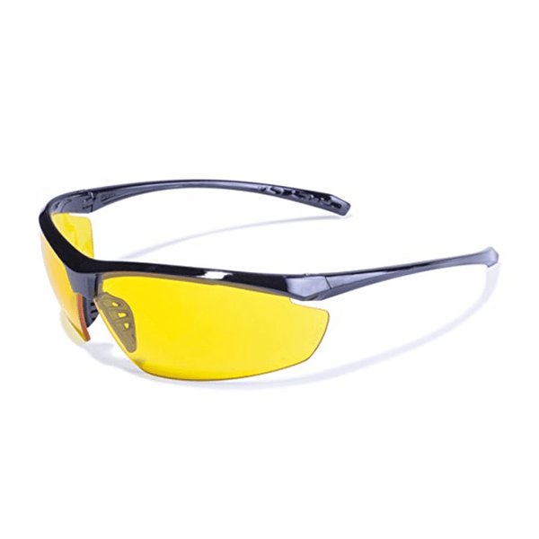 Rex Kwon Do Safety Glasses