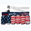 Red, White, and Wasted Beer Belt