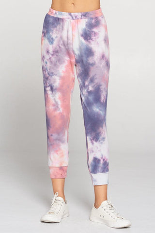 Catalyst Sporty Lounge Pants